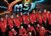 Banda MS en Tulancingo | Boletos VIP baratos en primera fila hasta adelante