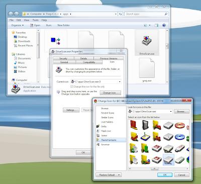 Goldeneye Software Keygen