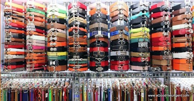 Rahsia Taobao Bantu Borong Barang Murah Secara Online