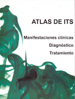 Atlas,ITS, clinica,diagnostico,libro gratis,Enfoque Ocupacional