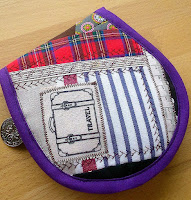 http://sewsimple.de/anleitung-portemonnaie-molly-bloom-patchwork/
