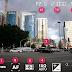 تطبيق التصوير الاحترافي Camera FV-5 مدفوع للاندرويد