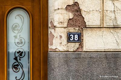 À Vianden (Luxembourg), by Guillermo Aldaya / PhotoConversa