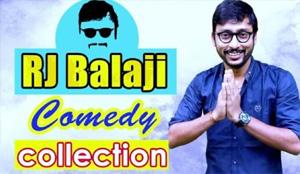 RJ Balaji Comedy Scenes | Latest Tamil Movie Comedy Scenes | Jai | Vijay Sethupathi | Nayanthara