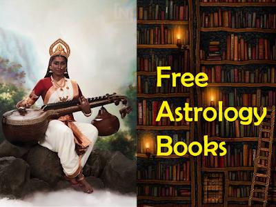 Jyothish Books: Satyanarayana Naik
