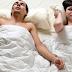 Ngorok Karena Gemuk, Mengapa Orang Gemuk Gampang Ngorok Kalau Tidur
