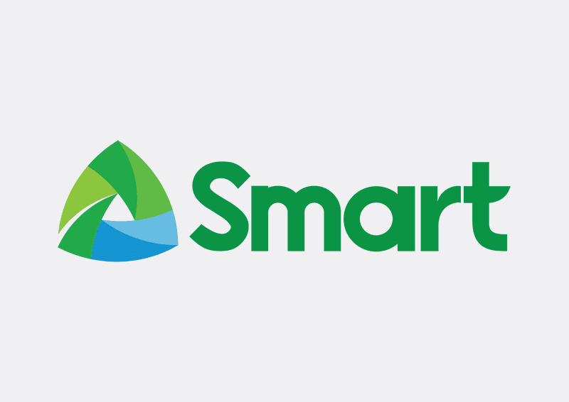 Smart Expands WiFi Service LRT-1 Stations