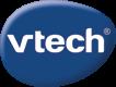 http://www.vtech-jouets.com/