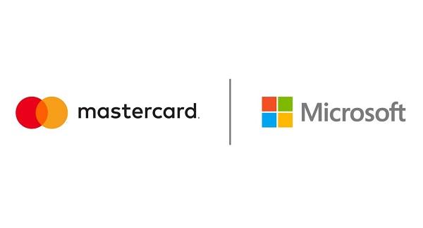 ماستركارد ومايكروسوفت يعقدان شراكة لإنشاء مبادرة هوية رقمية جديدة