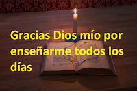 Sermones cristianos: Dios respalda la decisión de seguirle y servirle. Estudios bíblicos.