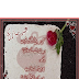 Kitni Diden Guzar Gai Tum Bin - Eid Judai Poetry Urdu Eid Sad Poetry - Urdu Poetry For Lovers - Urdu Poetry World