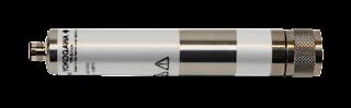 Digital SMART SENCOM™ Adapter, SA11
