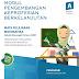 Download Modul PKB SMP Guru Matematika tahun 2017