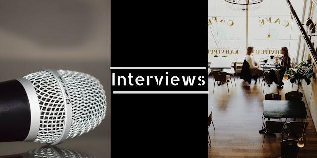 Cestquoitonkim - interviews judo
