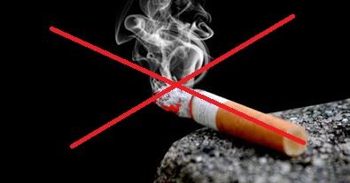 karbon monoksida pada rokok