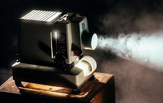 Proiettore 4K
