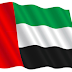 ٤٥ فرصة عمل مميزة في دبي براتب يصل الى ٨٠٠٠ درهم - عمولات مجزية - تاشيرة - تامين صحي - المقابلات الاسبوع القادم