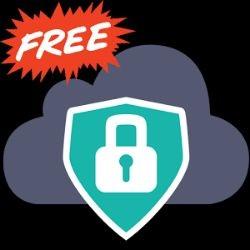 تحميل برنامج cloud vpn لفتح المواقع المحجوبة download Cloud VPN Unlimited vpn Proxy free