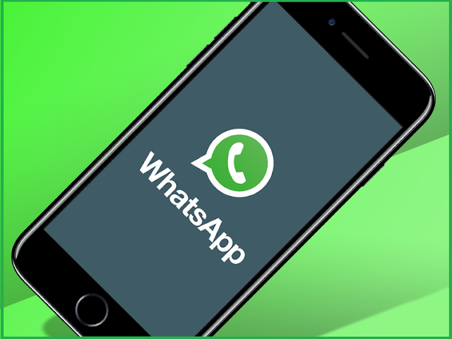 39 Top Secret WhatsApp tricks you didn't know about