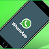 34 Top Secret WhatsApp tricks you didn't know about