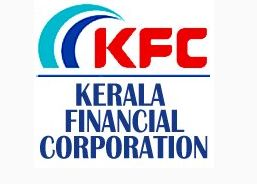 Kerala Financial Corporation Recruitment