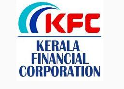 Kerala Financial Corporation Recruitment