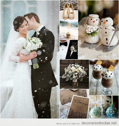 mega events by lety miami fl bellas ideas para una boda de invierno. Black Bedroom Furniture Sets. Home Design Ideas