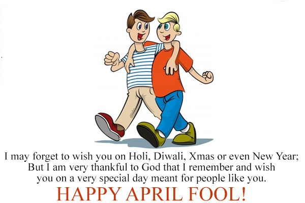 April-fool-funny-wallpaper-in-hindi