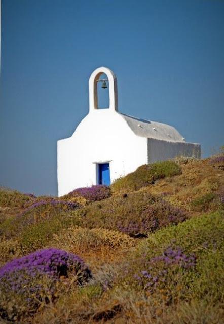 https://www.pinterest.com/georgiariti/amazing-greek-islands/?lp=true