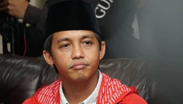 PSI Klaim Ma'ruf Amin Lebih Punya Pesona