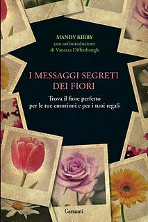 Il magico mondo dei libri e 39 uscito oggi i messaggi - Il giardino dei fiori segreti ...