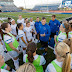 UB women's soccer announces spring schedule