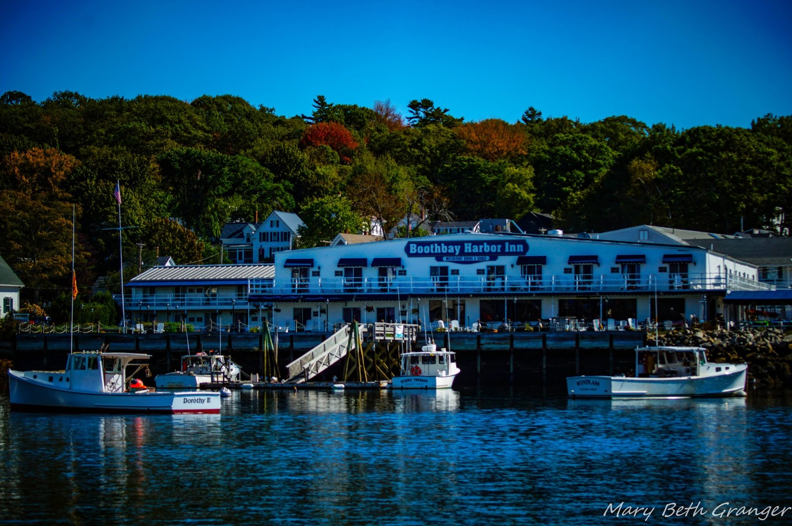 boothbay harbor latin singles We respect your online privacy and will never spam you by submitting this form with your telephone number you are consenting for gary jordan to contact you even if your name is on a federal or state do not call list.