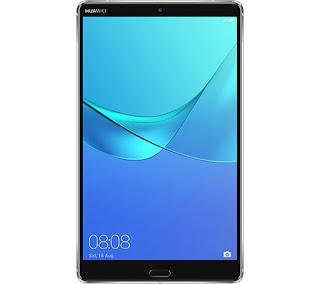 Harga Tablet Huawei MediaPad M5 8.4 Terbaru dengan Review dan Spesifikasi Maret 2019
