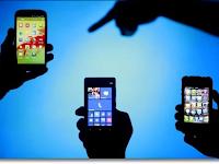 Pelajar dan Anak-anak Tanpa Smartphone