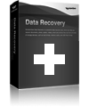 together share data recovery 6
