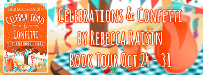 http://tours.readingromance.com/2016/08/celebrations-and-confetti-at-cedarwood.html