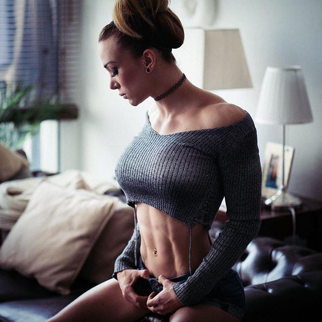 Cornelia Ritzke Motivation