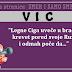 """VIC: """"Legne Ciga uveče u bračni krevet pored svoje Ruže i odmah poče da..."""""""