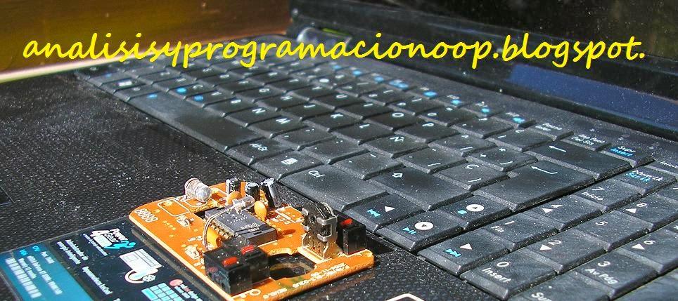 El concepto de no computabilidad de Alan Turing