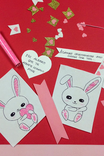 {**HD**} Printable Valentines Day Cards For Wife - Valentine Ecards