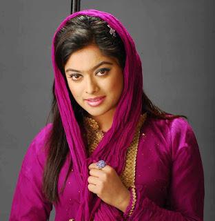 sahara bangladeshi actress movies