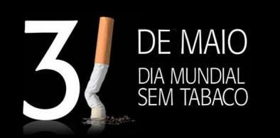 bn_dia_tabaco.jpg (394×194)