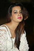 HeyAndhra Deeksha Panth Latest Sizzling Photo Shoot HeyAndhra.com