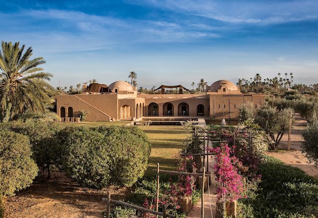 Atlas Electronic Marrakech
