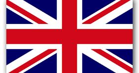 British%252bflag
