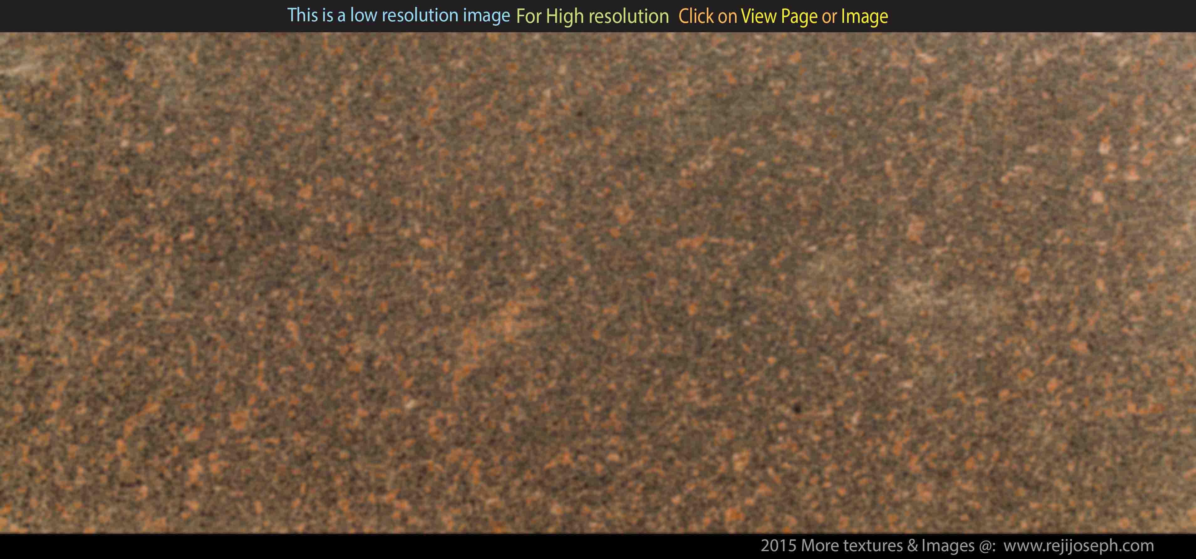 Marbles Granites Texture 00020
