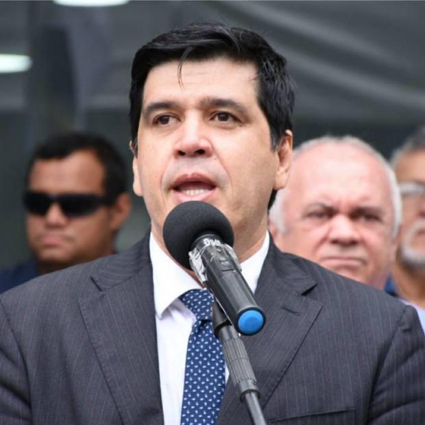 Aulas continuam suspensas na rede municipal de Santa Cruz do Capibaribe
