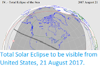 http://sciencythoughts.blogspot.co.uk/2017/08/total-solar-eclipse-to-be-visible-from.html