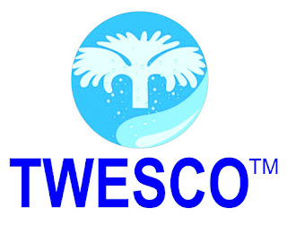 Job Opportunity at TWESCO,  IT Officer